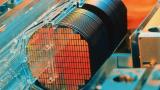 芯片代工企业产值大涨20% 台积电超30%