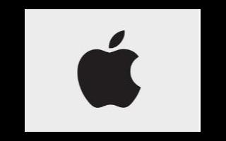 苹果为什么对刘海屏那么执着呢