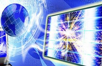 苏宁易购将考虑出售电子商务业务股份