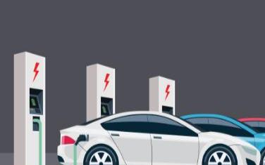 充换电产业有望进入发展的快车道