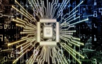 """高通新芯片为何叫""""骁龙888""""?"""