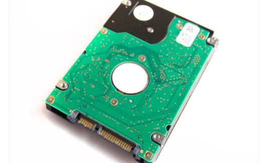 长江存储SSD固态硬盘的详细资料介绍