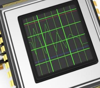 沐曦集成电路的崛起,为国产GPU增添助力