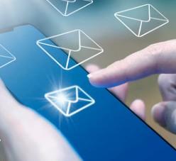 工信部通报131款侵害用户权益行为的App