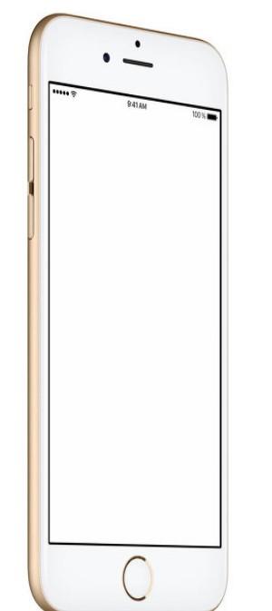 浅析iPhone12 Pro比12更受市场欢迎的原因