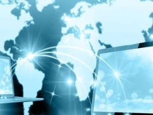 商务部确认第二批48家数字商务企业入选名单