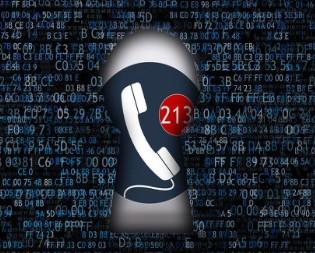 中国移动通报拒绝对用户提供携号转网服务处理情况