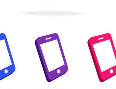 iPhone12 mini降价促销的原因是什么?