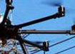 福建电力科学研究院完成变电站无人机高空区域全自主验收