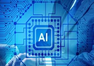 未来,有多少5G就会有多少AI