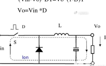 实用的DC-DC选型指南,它的特点以及原理的介绍