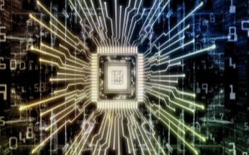 ARM表态中国监管机构:核心技术在英国 被NVIDIA收购不涉出口禁令