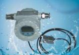 F7000系列超声波液位开关的特点及应用范围