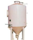 乙炔發生器安全制造的技術要求有哪些