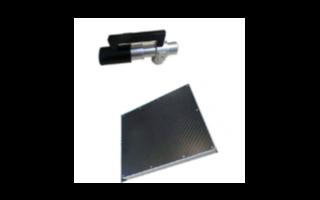 小型DR平板透视仪的技术参数和功能应用分析