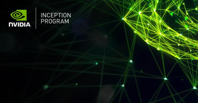 NVIDIA联合GE医疗及Nuance成立初创加速企业联盟,共同帮助医学影像AI初创企业加速发展