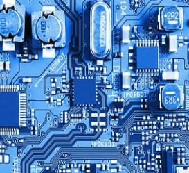 泰矽微:打造国产平台型芯片公司