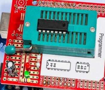 又一半導體關鍵零組件出現漲價聲浪