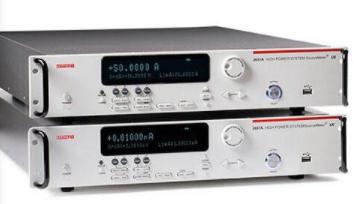 吉时利2651A大功率系统数字源的功能特性及应用分析