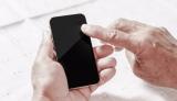 将科技与老龄化人口需求进行融合是必须要思考的问题