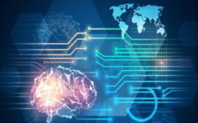 未来的人工智能技术重心在哪看了就知道