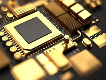 高通骁龙888处理器的细节汇总