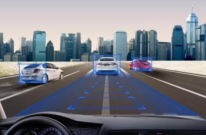 雅特力在車用電子領域再度突破,AT32 MCU大量應用于ADAS環視系統