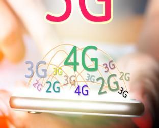 高通和小米讨论下一代SoC可能改叫骁龙888