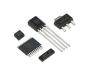 CAT-MRS0000 AMR 传感器元件库存列表