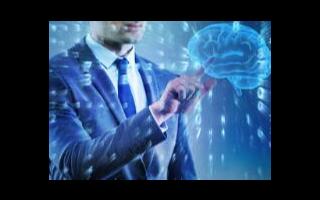 歹徒如何利用人工智能犯罪并预测未来可能的发展
