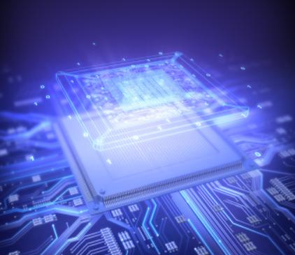 工信部王志军:芯片行业已出现盲目投资和烂尾项目
