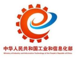 SD-WAN的发展势头强劲,在工业互联网领域发挥巨大优势