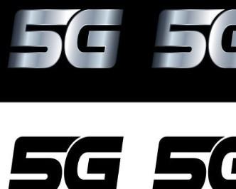 摩托罗拉骁龙888旗舰的细节介绍