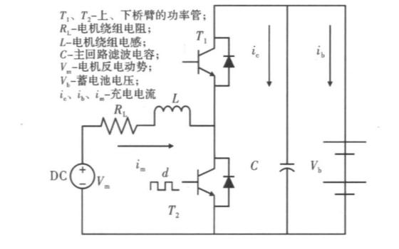 双IGBT缓冲吸收电路的详细资料研究