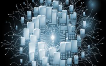 未来十年蜂窝技术将发生根本性的变化