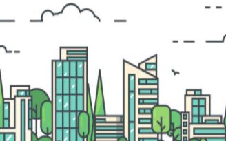 智慧城市面临的挑战有哪些