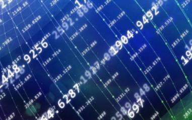 大数据的安全问题及其负面影响