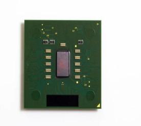 AMD明年将发布基于Zen3架构的下一代笔记本处理器