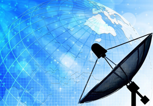 SpaceX将延长Starlink宽带互联网服务测试时间