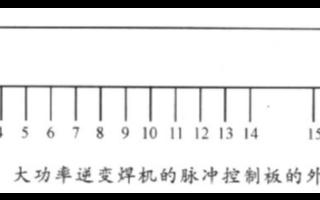 大功率高频硬开关PWM变换器的工作原理及应用分析