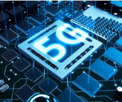 高通回应已拿到4G芯片、计算类及WiFi产品许可