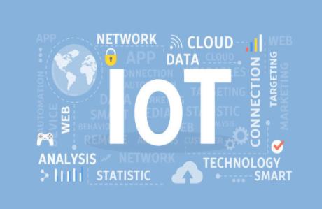 AI和云计算将推动物联网市场增长