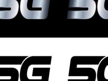日本厂商NEC正在考虑5G全球布局