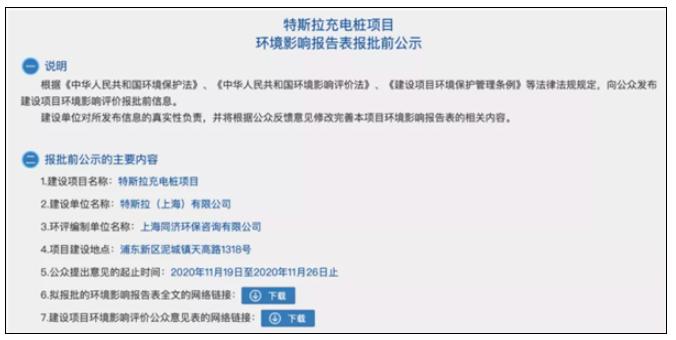 特斯拉在上海建厂,电动车核心零件不再从美国进口