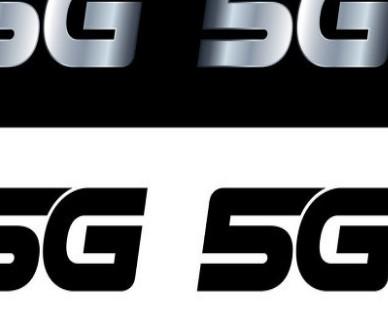 5G ToB场景面临的五大安全风险分析