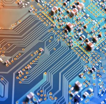如何推进集成电路产业产学研的融合?