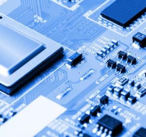 湯谷智能:立足IC設計創新源頭,助力國產IC發展