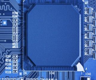 5个半导体产业项目落户广州黄埔