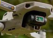 大疆Mini 2的性能及功能的评测,能否替代大疆其他无人机