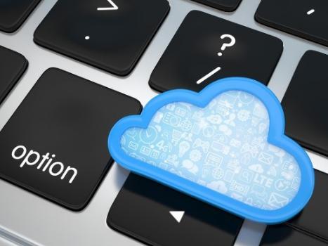 Intel将从NVIDIA中抢夺云和数据中心市场份额